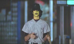 Swing battter, batter, better, swing batter