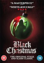 Win Black Christmas (1974)