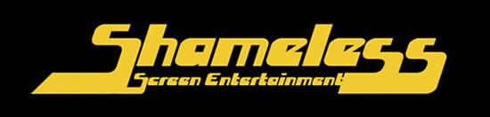 Shameless Screnn Entertainment
