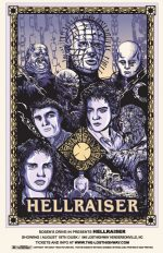 Hellraiser - The Lost Highway