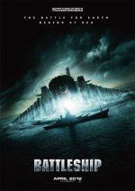 New Battleship Trailer #3
