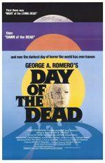 Day Of The Dead @ Hudson Horror Show V
