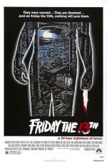 Friday The 13th @ Hudson Horror Show V