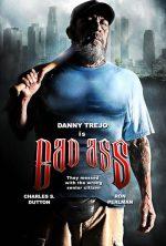 New Bad Ass Trailer