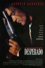 Desperado 1995