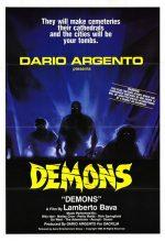 Demons (1985)