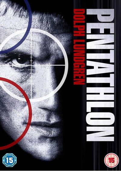 Pentathalon (1994)