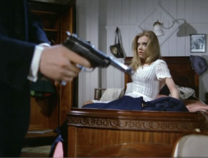 Twisted Nerve (1968)