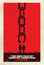 New Django Unchained Trailer