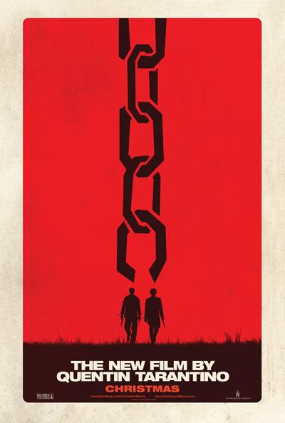 Django Uchained (2012)