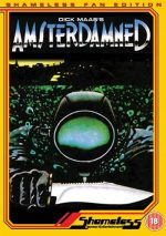 Amsterdamned (1988) Shameless Screen Entertainment DVD