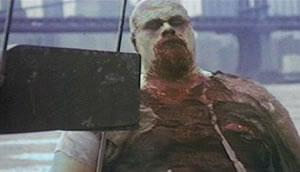 Zombie Flesh Eaters (1979)