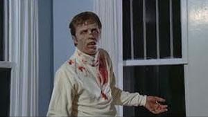 Dead of Night (1974) aka Deathdream
