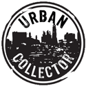 Urban Collector