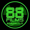 88 Films on Amazon.co.uk