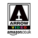 Arrow Video on Amazon.co.uk