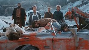 Endgame (1983, Italy)