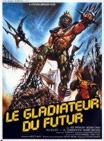 Endgame (1983) Theatrical Poster