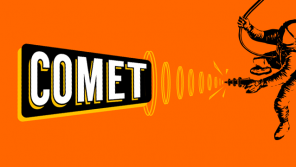 COMET January TV Guide