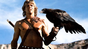 The Beastmaster (1982, USA / West Germany)