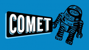COMET March TV Guide