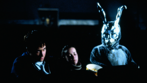 Donnie Darko (2001, 2016, USA) 15th Anniversary (4K Restoration)