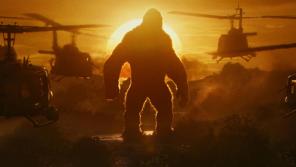 Kong: Skull Island (2017, USA)