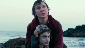 Swiss Army Man (2016, USA / Sweden)