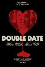 Double Date - Grimmfest 2017