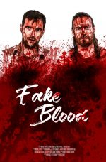 Fake Blood - Grimmfest 2017