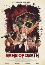 Game of Death - Grimmfest 2017