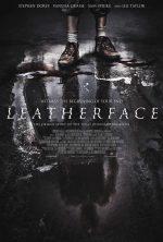 Leatherface - Grimmfest 2017