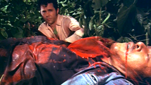 Beast of Blood (1970, Philippines / USA)