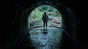 Ghost Stories (2017, UK)
