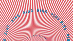 Ring by Koji Suzuki; translated by Robert B. Rohmer and Glynne Walley (1991, 2003 Japan)