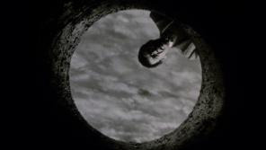 Ring (1998, Japan)