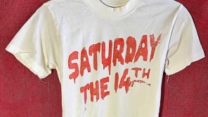 Local Boogeyman 🔪 SATURDAY THE 14TH One Day Sale