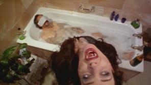 Razor Blade Smile (1998, UK)
