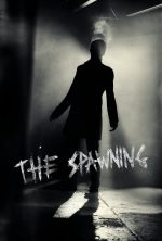 The Spawning (2017, UK)