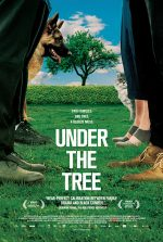 Under the Tree (Undir trénu) (2017)