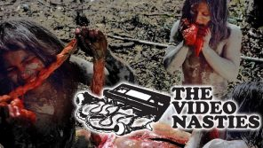Horror-Synth Band The Video Nasties Release Debut Album We Are The Video Nasties