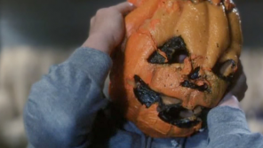 Halloween III: Season of the Witch (1982, USA) Review