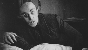 COMET TV and CHARGE! Nosferatu, Babylon 5 & CHiPs Giveaway