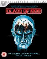 Class of 1999 (1990)