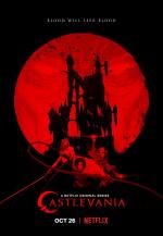 Castlevania (2018, USA) Season 2 Review