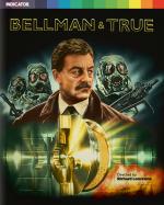 Indicator May 2019 Blu-ray Titles