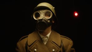 WW1 Horror DEATH TRENCH on DVD & Digital 6th May from Signature Entertainment
