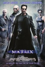 Genre Movies That Changed Film-Making: The Matrix (1999) Re-Examined on its 20th Anniversary