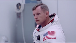 Apollo 11 (2019, USA) Sundance London 2019 Review