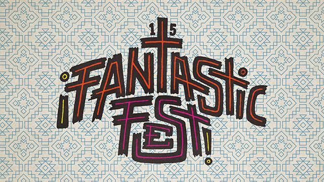 Fantastic Fest 2019